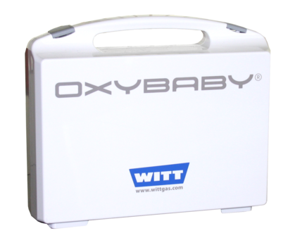 Oxybaby service