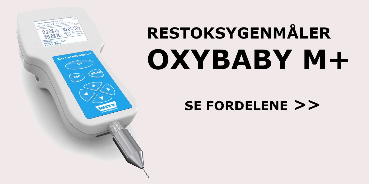 oxybaby